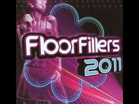 Floorfillers 2011 - N-Dubz - Girls (Jupiter Ace Mix)