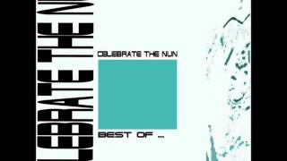 11-Celebrate The Nun - i believe (by DJ VF)