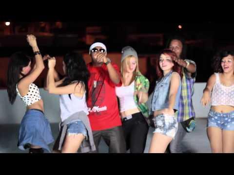 babyfresh(dosfire)-guayala/reggaedancehall 2014