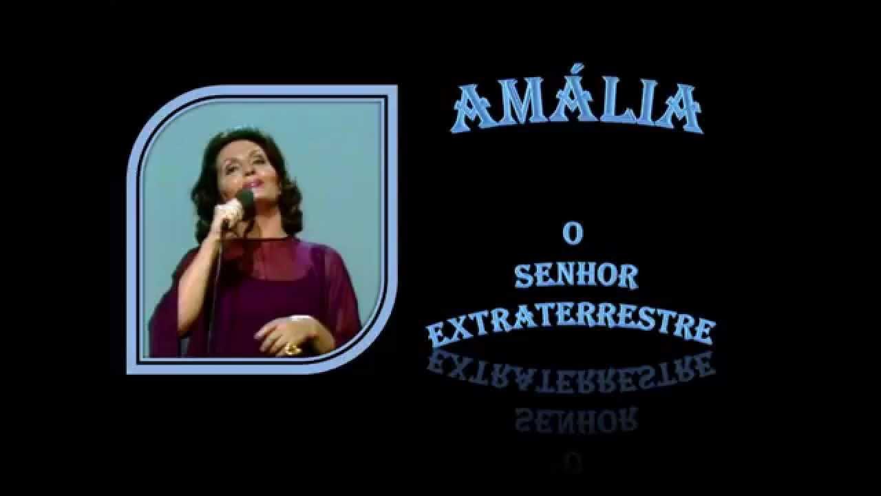 Amália Rodrigues - O Melhor De Amália - Volume III - Fado Da Saudade