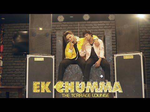 Ek Chumma Dance Video | Housefull 4 | Cover by Nishant and Ashish