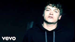 Download 3 Doors Down - The Road I'm On (Official Video)