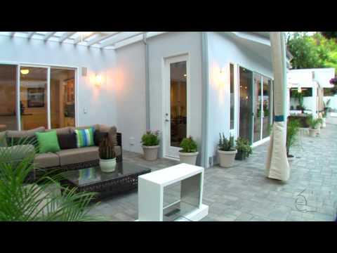 12055 Summit Circle Beverly Hills  CA 90210