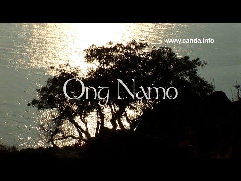 Canda & Guru Atman: Ong Namo - Infinite Wisdom (Adi Mantra) Short Version With Comments