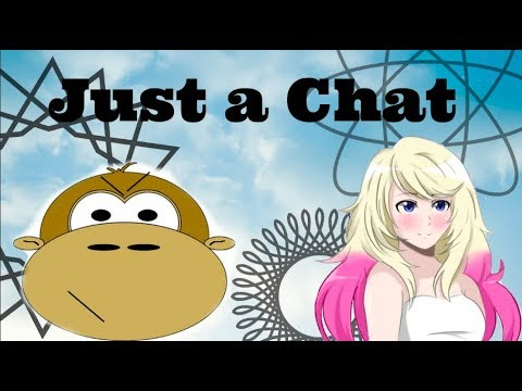Rad Chat live from YouTube · Duration:  32 minutes 7 seconds