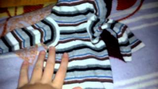 видео домик для беби бона