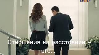 Универ новая общага Вика + Антон