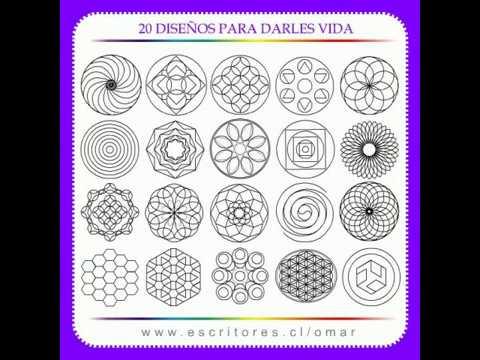 20-mandalas-para-colorear.pdf