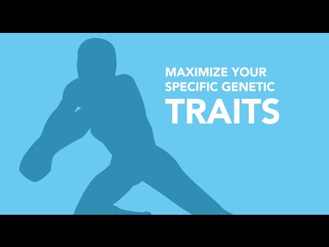 customized-dna-focused-exercise-plans-with-fitnessgenes