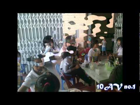 We are the world ! av cao lanh.mpg