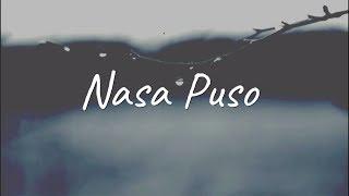 Nasa Puso