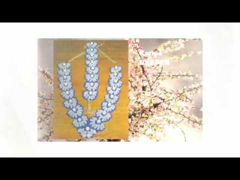 Украшения Из Бисера Схемы − Самые модные браслеты недорого シ1