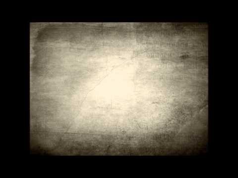 Dwight Yoakam - Crazy Little Thing Called Love (Lyrics)