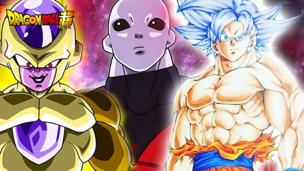 dragon ball super 129 release date