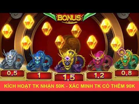 link cổng game bắn cá đổi thưởng