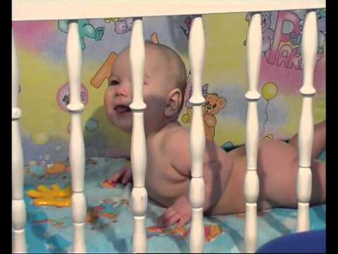 Себорейный дерматит у взрослых и детей – как вылечить