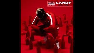 """Landy - Le Dyonisien (Premier album """"Assa Baing"""" le 8 Mars)"""