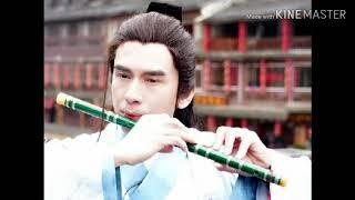 [ COVER ] Nhạc Phim Mưa Trên Cuộc Tình _ Lãnh Phong   Fan Ruột Của Anh Bo