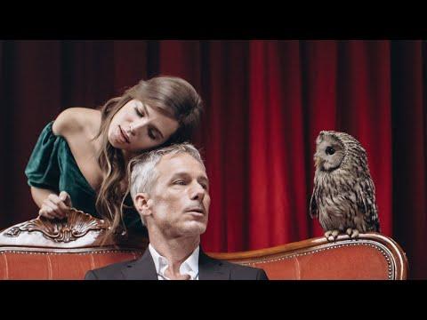 Смотреть клип Христина Соловій - Любий Друг
