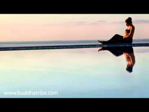 Quiet Music | Free Soothing Background Music / Mùsica ...