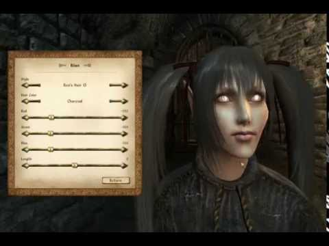 Simple Script request - Oblivion Mod Talk - The Nexus Forums