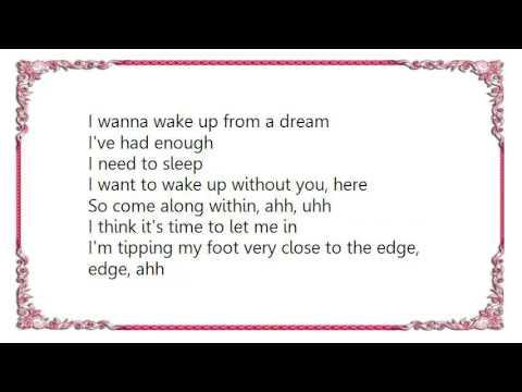 Way Out West - Mindcircus Lyrics