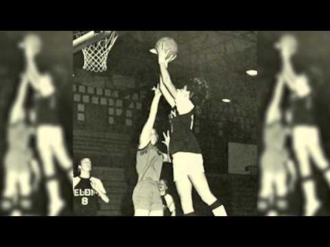 Elon Sports History - Women's Basketball Early Success