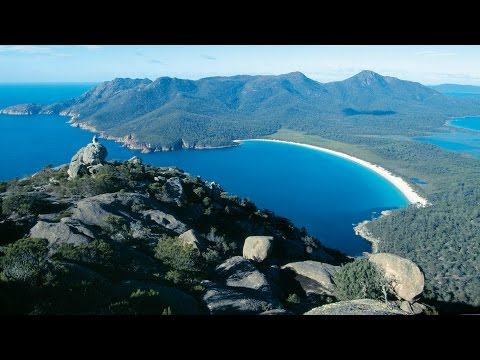 Tasmania – An Island That Offers A Little Bit Of Everything