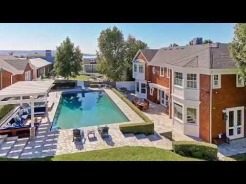 814 PACIFIC AVE, MANHATTAN BEACH, CA 90266 House For Sale