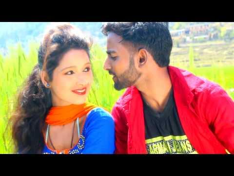 ||-latest-kumaoni-song-2018-|-sushma-chori-mahesh-kumar