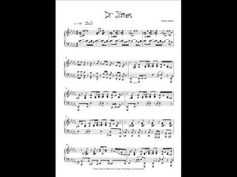 Blame Game - Luca Sestak   Piano Cover - YouTube