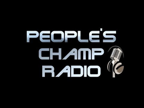 People's Champ Radio: NFL Protest, Melo to OKC and more