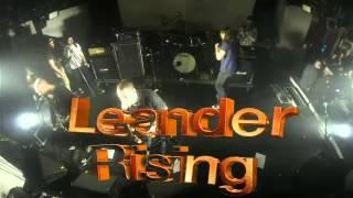 Suzuki viaDAL LIVE @ Gödör Klub - Leander Rising | 2014.01.18 Thumbnail