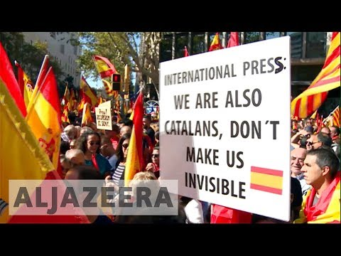 anti-secessionist-catalans-take-to-streets-after-referendum