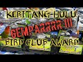 Gempar Keritang Hulu Bc Award  Mp3 - Mp4 Download