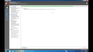 Как ускорить компьютер Шаг 2.5. Программа Ccleaner