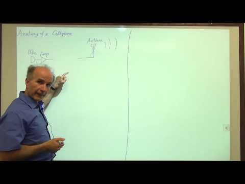 Видео Fundamentals of microelectronics solutions chegg