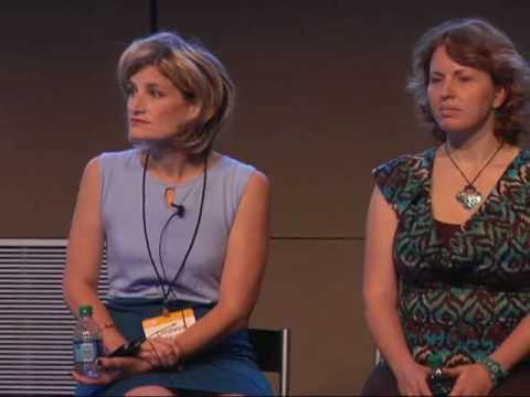 Innovations and Research Highlights in Attracting Women in Computing