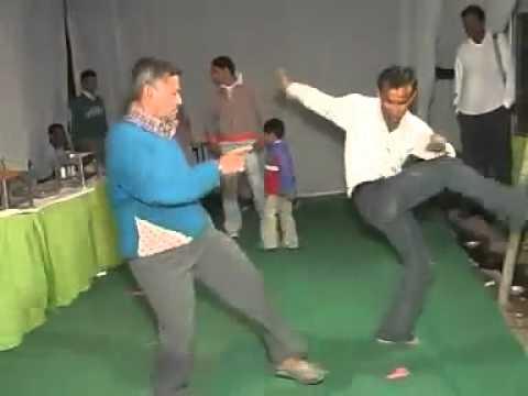 pagal dance