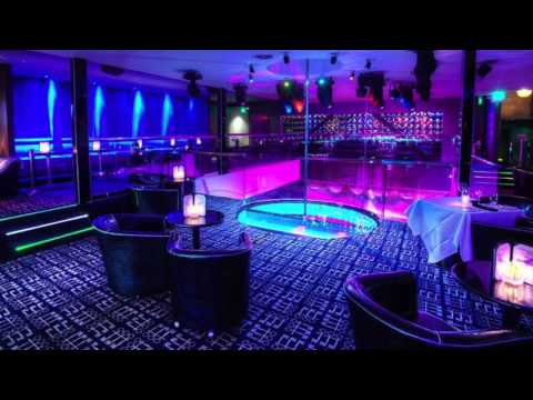 Penthouse Club San Francisco - 2014 Club Of the Year Nominee