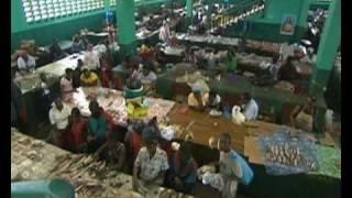 TodaysNetworkNews: LIBERIA HILLARY CLINTON UN S G