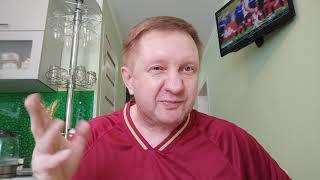 КХЛ Сибирь Барыс СКА Локомотив Прогноз с Кэфом 1 83 Прогноз и Ставка на хоккей сегодня