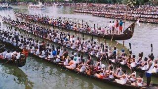 The funny boat racing game|Bangladeshi Boat Race exclusive video footage|INSANE BOAT RACING CHALENGE screenshot 4