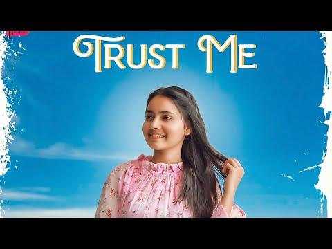 Trust Me |
