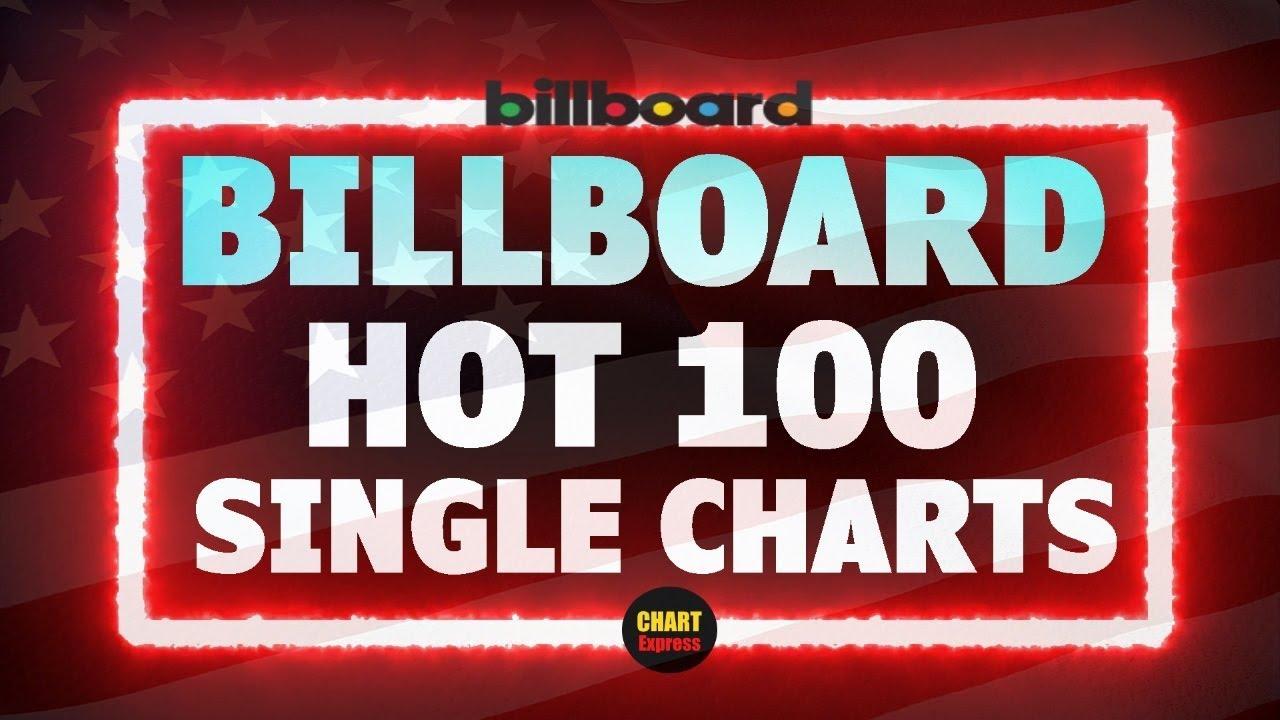 TOP 100 Songs of 2019 | Billboard Hot Songs 2019 Playlist ...