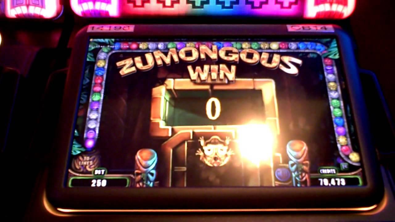 Slot casino slot machines free coins, Online casino registratie bonus