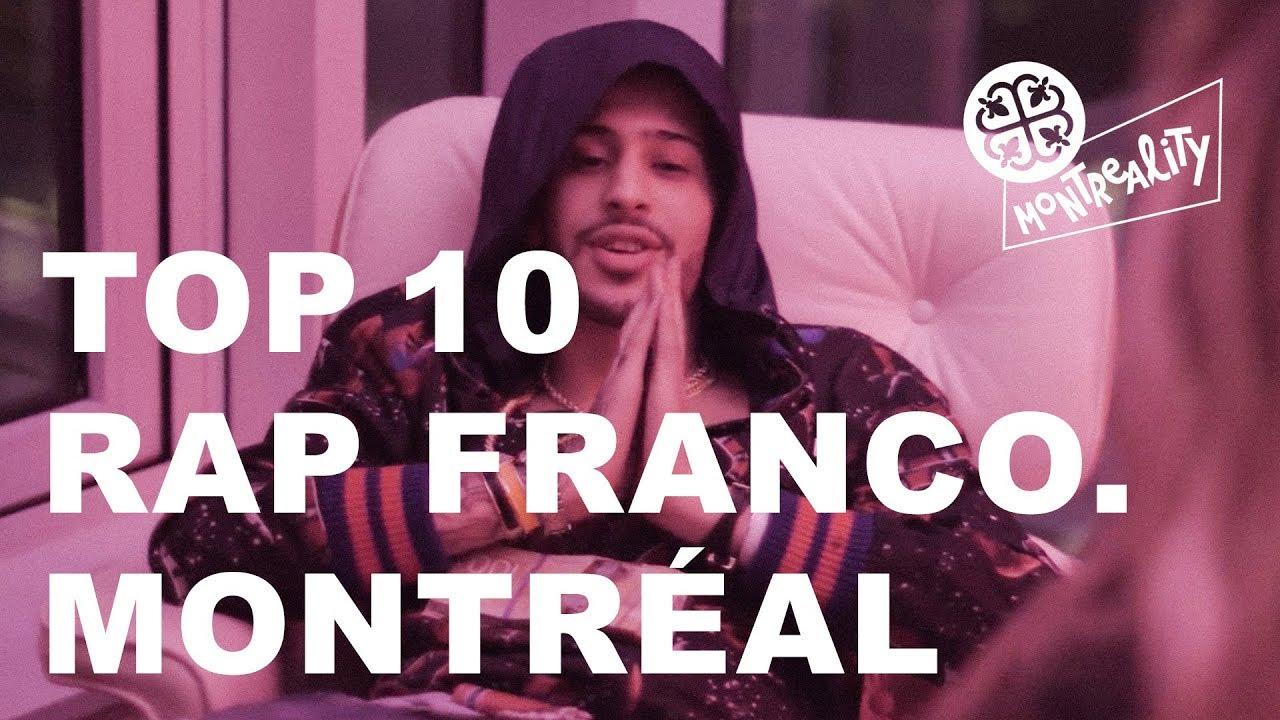 top-10-rappeurs-franais-de-montral