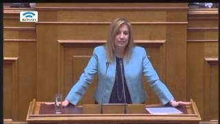 Βουλή επί 7 (21/04/2016)