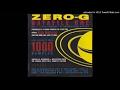 Miniature pour Zero-G - Datafile One: 92 - Speech / Ambient FX / Misc House FX / Primitive Animals / Vocal / Speech