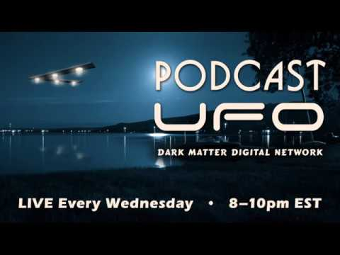 Chris O'Brien , San Luis Valley UFOs, Mutilations and More 010615